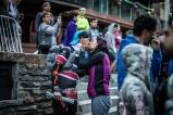 Andorra ultra trail 2018 ronda dels cims fotos david gonthier (4) (Copy)