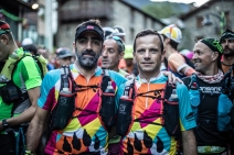 Andorra ultra trail 2018 ronda dels cims fotos david gonthier (6) (Copy)