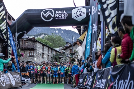 Andorra ultra trail 2018 ronda dels cims fotos david gonthier (7) (Copy)