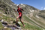 andorra ultra trail foto david gonthier