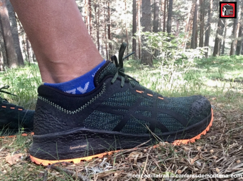 asics alpine xt zapatillas trail running (3)