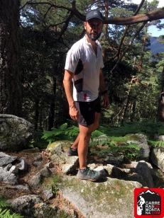 asics alpine xt zapatillas trail running (4)