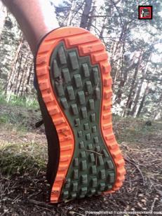 asics alpine xt zapatillas trail running (5)