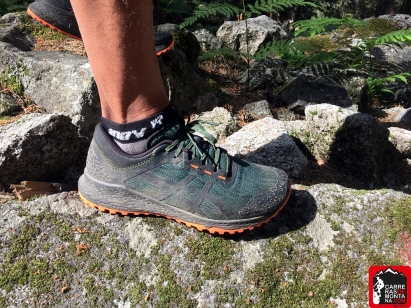 asics alpine xt zapatillas trail running (6)