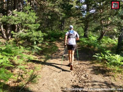 asics alpine xt zapatillas trail running (7)