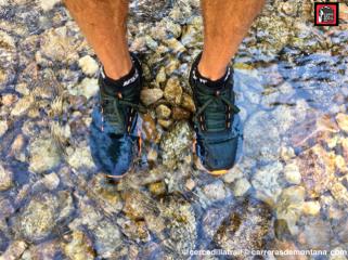 asics alpine xt zapatillas trail running (8)