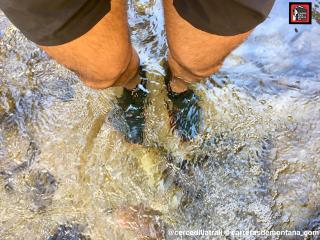 asics alpine xt zapatillas trail running (9)