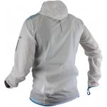 chaqueta raidlight hyperlight (1)