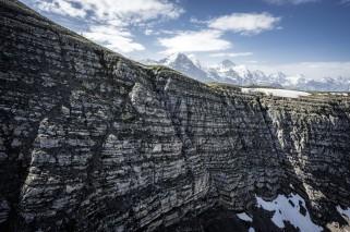 Eiger ultra trail 2018 fotos 3