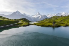 Eiger ultra trail 2018 fotos 5