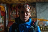 entrenamiento ultra trail por ryan sandes (3) (Copy)