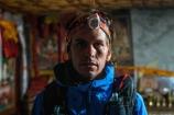 entrenamiento ultra trail por ryan sandes (3) (Copy)
