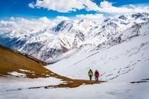 entrenamiento ultra trail por ryan sandes (5) (Copy)