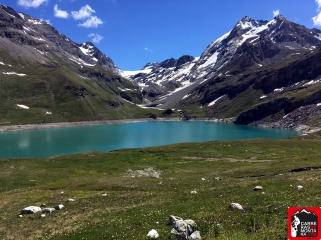 high trail vanoise 2018 fotos xavier espinal (3)
