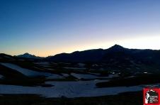 high trail vanoise 2018 fotos xavier espinal (4)
