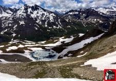 high trail vanoise 2018 fotos xavier espinal (5)