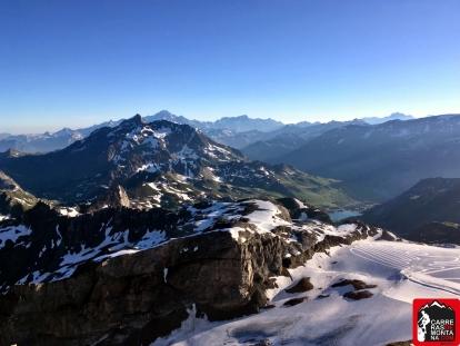 high trail vanoise 2018 fotos xavier espinal (7)