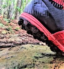 irock 2 trail running shoes photo mayayo 11
