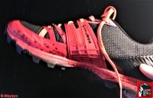 irock 2 trail running shoes photo mayayo (2)