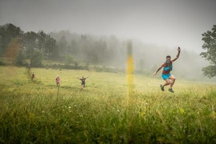 Trail Catllaràs. Foto Oriol Batista (Copy)
