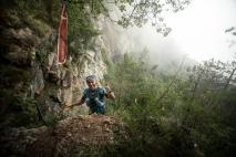 Trail Catllaràs II. Foto Ferran Soler (Copy)