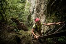 Trail Catllaràs III. Ferran Soler (Copy)