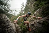 Trail Catllaràs IV. Foto Ferran Soler (Copy)