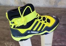zapatillas de montaña adidas terrex 2017 (2)
