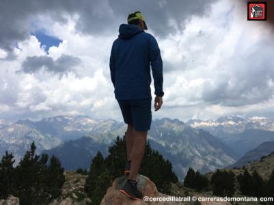asics-alpine-xt-trail-running (5)