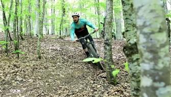eremua estacion bike y trail pirineo navarro. foto pyrene visuals (5)