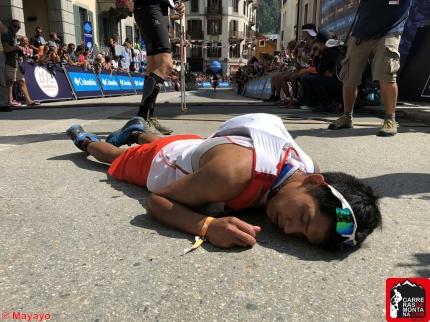 occ 2018 carreras de montaña utmb por mayayo (17)