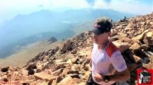 pikes peak (13)