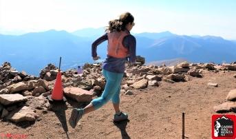 pikes peak ascent 2018 (100)