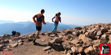 pikes peak ascent summit (14)