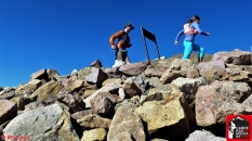 pikes peak ascent summit (17)