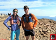 pikes peak ascent summit (18)