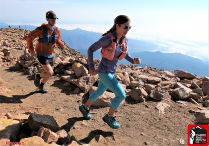 pikes peak ascent summit (5)