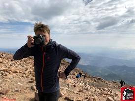 pikes peak marathon 2018 mayayo (21)