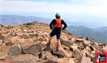 pikes peak marathon 2018 mayayo (30)