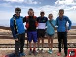 pikes peak marathon 2018 mayayo (37)