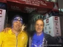 poletti y mayayo en meta lavaredo ultra trail 2016