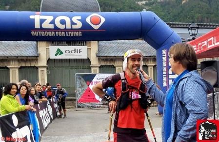 albert herrero campeón alpinultras 2018 (6)