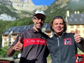 albert herrero campeón alpinultras 2018 (7)