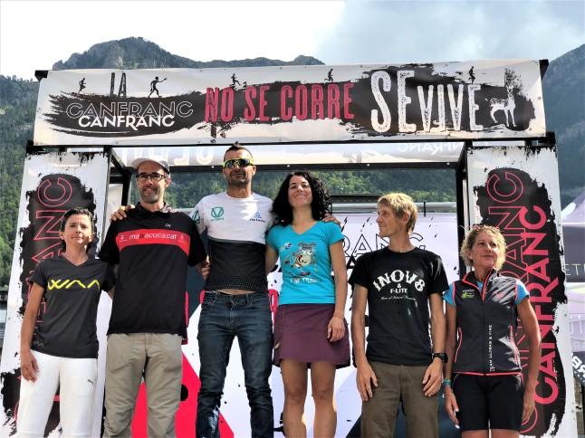canfranc canfranc 2018 podio 100km foto mayayo (13)