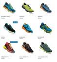 Hoka 2018 zapatillas trail running 2