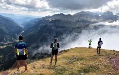 kilometro vertical descenso canfranc 2018 foto mayayo (94)