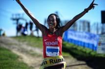 mundial carreras de montaña WMRA 2018 andorra 3