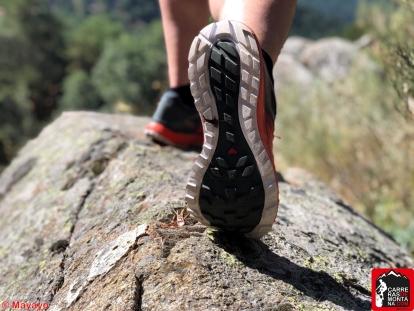 salomon trailster zapatillas trail running 6