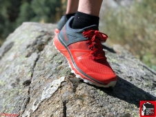 salomon trailster zapatillas trail running 8