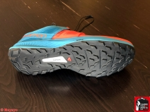 salomon ultra pro zapatillas trail running (14)